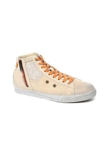 Timberland Ayakkabı Beyaz